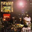 Colors Of Light thumbnail