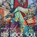 Red Hook Soul thumbnail