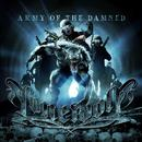 Army Of The Damned (2-Track Promo Version) thumbnail