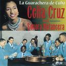 La Guachera De Cuba thumbnail