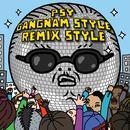 Gangnam Style (Remix Style) thumbnail