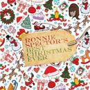 Best Christmas Ever thumbnail