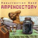 Ampendectomy thumbnail