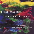 Emotions thumbnail