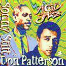 Legends Of Acid Jazz vol 2 thumbnail