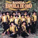 Banda Espuela De Oro thumbnail