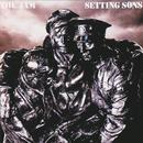 Setting Sons (Remastered) thumbnail