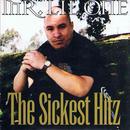 The Sickest Hitz thumbnail