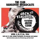 Club Hangover Broadcasts thumbnail