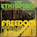 Freedom Train thumbnail