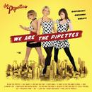 We Are The Pipettes thumbnail