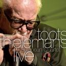 European Quartet LIVE thumbnail