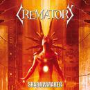 Shadowmaker thumbnail