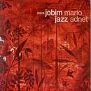 More Jobim Jazz thumbnail