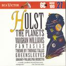 Holst The Planets thumbnail