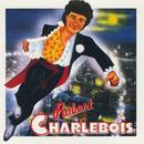 Robert Charlebois thumbnail