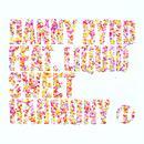 Sweet Harmony (Single) thumbnail
