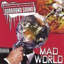 Mad World thumbnail