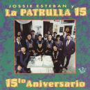 15to Aniversario thumbnail