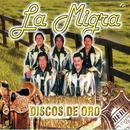 La Migra Discos De Oro thumbnail