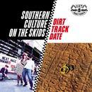 Dirt Track Date thumbnail