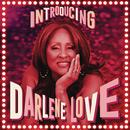 Introducing Darlene Love thumbnail