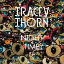 Night Time - EP thumbnail