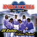 20 Exitos ... Historia Musical thumbnail