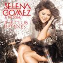 The Club Remixes thumbnail