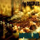 Imperial Dub thumbnail