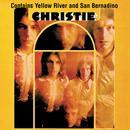 Christie (1970) thumbnail