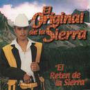Reten De La Sierra thumbnail