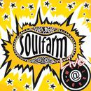 SoulFarm-Live At Wetlands thumbnail
