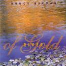 River Of Gold thumbnail