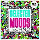 Selected Moods Techno, Vol. 3 thumbnail