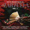 24 Grandes Éxitos de Zarzuela, Vol. 1 thumbnail
