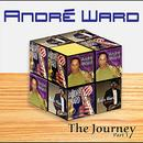 """The Journey"" Part 1. thumbnail"