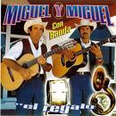 El Regalo thumbnail