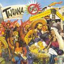 Contra-Revolucion Avenue thumbnail