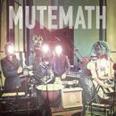 Mutemath thumbnail