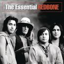 The Essential Redbone thumbnail