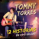 12 Historias (En Vivo) (Deluxe Edition) thumbnail