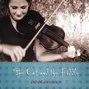 Cat And The Fiddle thumbnail