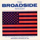 Broadside Ballads, Vol. 3 thumbnail
