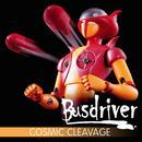 Cosmic Cleavage thumbnail