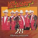 28 Huracanazos thumbnail