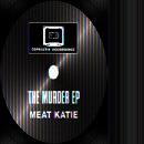 The Murder EP thumbnail