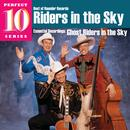 Ghost Riders In The Sky: Essential Recordings thumbnail