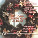 Mojazz Christmas Album thumbnail