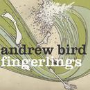 Fingerlings thumbnail